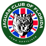 Jaguar Club of Florida